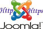Tối ưu hóa Joomla để Seo hiệu quả nhất
