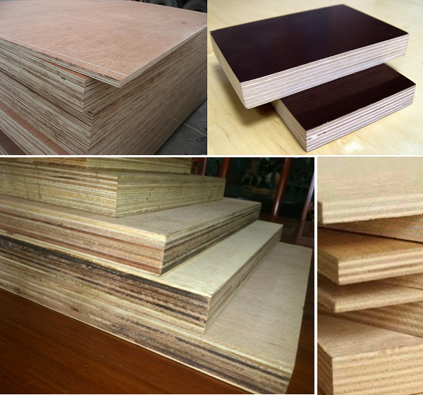Go-cong-nghiep-go-dan-plywood-thuvienbaigiang.vn-1481270004379.png