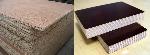 Các loại gỗ công nghiệp không phải ai cũng biết