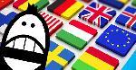 Seo đối với các Website đa ngôn ngữ