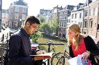 Học trực tuyến Tiếng Anh thế nào mới hiệu quả?