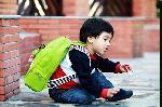 Yếu tố để một đứa trẻ thành công
