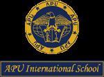 Trường quốc tế Mỹ APU