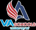 Hệ thống trường Việt Mỹ VAschools