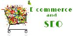 SEO dành cho Web Redesign