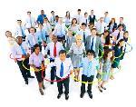 Teambuilding và lợi ích thiết thực